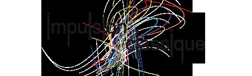 Impulsion Classique – PRODUCTION | DIFFUSION | DÉVELOPPEMENT de jeunes musiciens professionnels